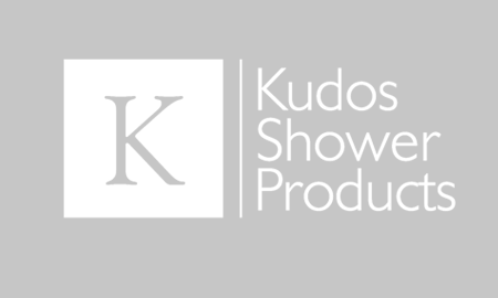 Kudos Shower Poducts